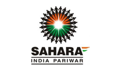 sahara-india-pariwar